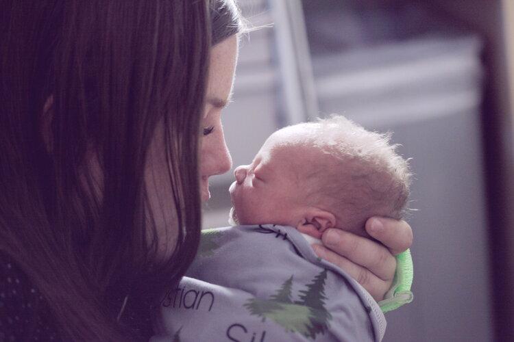postpartum counseling in san jose